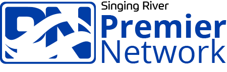 Singing River Premier Network